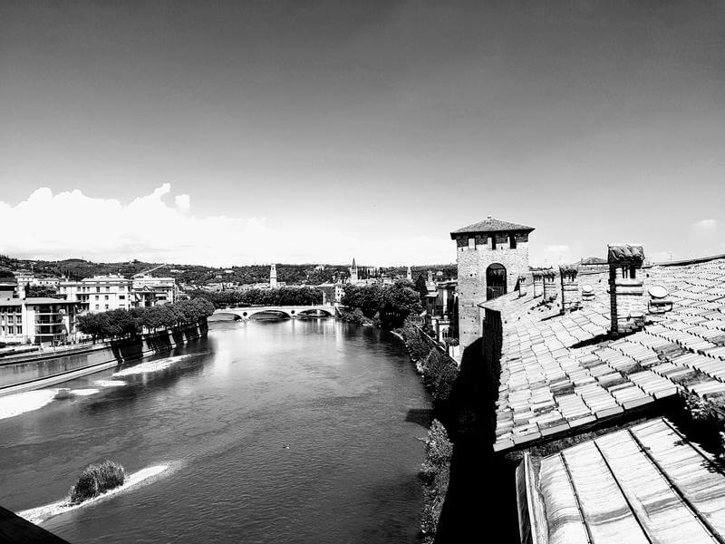 Idealpark Verona