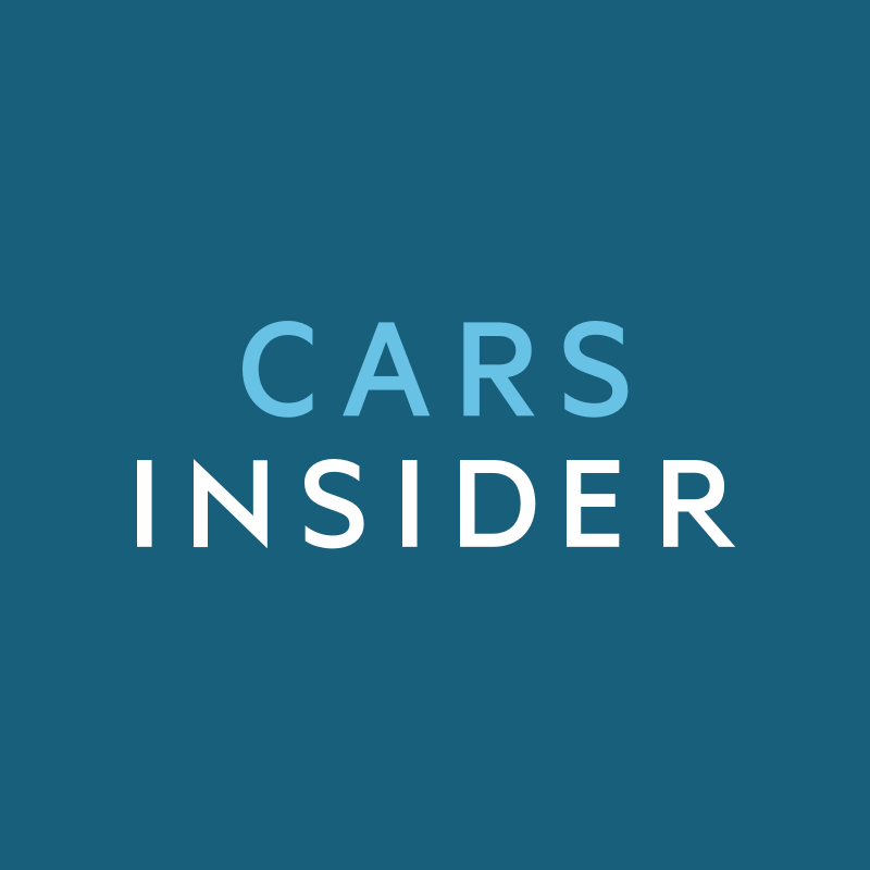 Aarding car lifts in media cars insider aarding car for Website that allows you to design a room