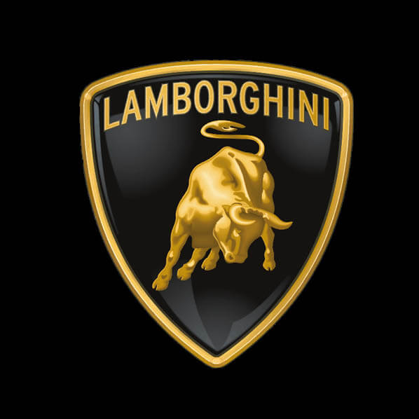 Aarding Car Lifts in Media Lamborghini (1)